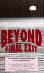 beyond final exit
