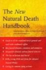 natural death handbook