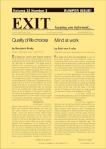 Nov 2013ev 33(2) FRONT PAGE