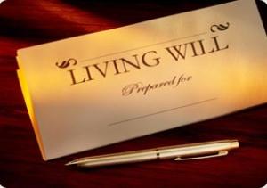 livingwill