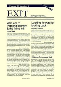 spring 2015ev 35(1) PAGE 01 (1)